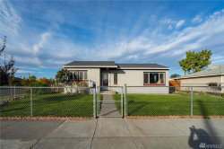 Photo of 1146 Gem Ave, Moses Lake, WA 98837 (MLS # 1681443)