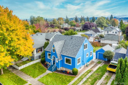 Photo of 310 7th Ave NW, Puyallup, WA 98371 (MLS # 1681515)
