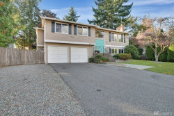 Photo of 33729 37th Place SW, Federal Way, WA 98023 (MLS # 1681531)