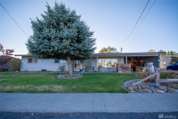 Photo of 539 Castle Dr, Moses Lake, WA 98837 (MLS # 1681542)