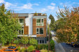 Photo of 4212 Fremont Ave N, Seattle, WA 98103 (MLS # 1681551)