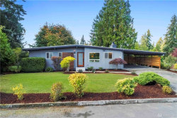 Photo of 16447 SE 7th St, Bellevue, WA 98008 (MLS # 1681586)