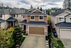 Photo of 18509 42nd Ave SE, Bothell, WA 98012 (MLS # 1681706)