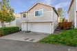 Photo of 2516 156th Place SW, Lynnwood, WA 98087 (MLS # 1681849)