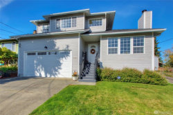 Photo of 3522 SW 112th St, Seattle, WA 98146 (MLS # 1681979)
