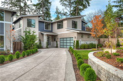 Photo of 139 Duane Lane NW, Bainbridge Island, WA 98110 (MLS # 1682002)