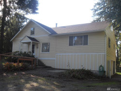 Photo of 2107 10th Ave, Milton, WA 98354 (MLS # 1682116)