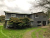 Photo of 14360 Central Valley Rd NW, Poulsbo, WA 98370 (MLS # 1682149)