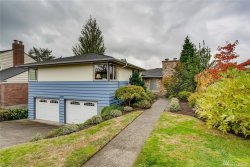 Photo of 5825 Ann Arbor Ave NE, Seattle, WA 98105 (MLS # 1682288)