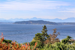 Photo of 3712 59th Ave SW, Seattle, WA 98116 (MLS # 1682693)