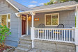 Photo of 5441 25th Ave SW, Seattle, WA 98106 (MLS # 1682826)
