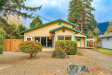 Photo of 351 E 2nd St, North Bend, WA 98045 (MLS # 1683049)