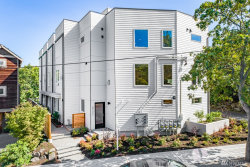 Photo of 2314, D Thorndyke Ave W, Seattle, WA 98199 (MLS # 1683236)