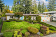Photo of 11824 NE 140th St, Kirkland, WA 98034 (MLS # 1683254)
