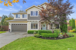 Photo of 230 185th Place SW, Bothell, WA 98012 (MLS # 1683278)