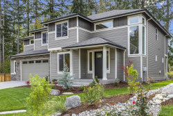 Photo of 3606 Fox Ct, Gig Harbor, WA 98335 (MLS # 1683452)