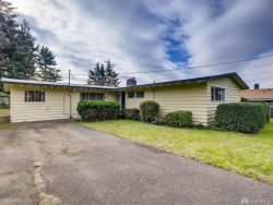 Photo of 247 SW 184th St, Normandy Park, WA 98166 (MLS # 1683591)
