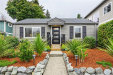 Photo of 8127 27th Ave SW, Seattle, WA 98126 (MLS # 1683672)