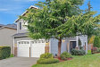 Photo of 16107 39th Ave SE, Bothell, WA 98012 (MLS # 1683719)