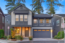 Photo of 11902 NE 71st Lane, Kirkland, WA 98033 (MLS # 1683764)