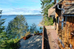 Photo of 9858 NE Lafayette Ave, Bainbridge Island, WA 98110 (MLS # 1683810)