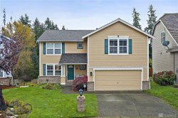 Photo of 35442 8th Ave SW, Federal Way, WA 98023 (MLS # 1683887)