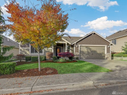 Photo of 23880 SE 284th Place, Maple Valley, WA 98038 (MLS # 1683900)