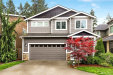 Photo of 7726 181st St E, Puyallup, WA 98375 (MLS # 1683957)