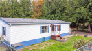 Photo of 18113 63rd St E, Lake Tapps, WA 98391 (MLS # 1684006)