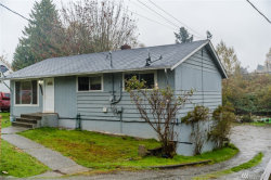 Photo of 12852 4th Ave S, Burien, WA 98168 (MLS # 1684062)
