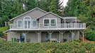 Photo of 13422 106th Dr SE, Snohomish, WA 98296 (MLS # 1684091)