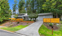 Photo of 1492 Oriental Ave, Bellingham, WA 98229 (MLS # 1684097)