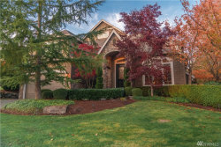Photo of 1210 274th Place SE, Sammamish, WA 98075 (MLS # 1684215)