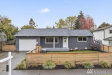 Photo of 8827 15th Ave SW, Seattle, WA 98106 (MLS # 1684583)