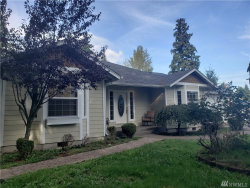 Photo of 16244 Ordway Dr SE, Yelm, WA 98597 (MLS # 1684604)