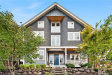 Photo of 2538 35th Ave W, Seattle, WA 98199 (MLS # 1684624)