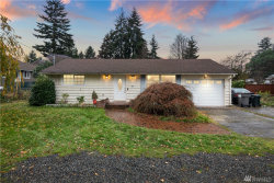 Photo of 13419 8th Ave SW, Burien, WA 98146 (MLS # 1684631)