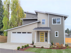 Photo of 11811 12th Ave S, Seattle, WA 98168 (MLS # 1684651)