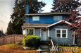 Photo of 2720 16th St, Everett, WA 98201 (MLS # 1684804)