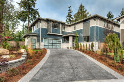 Photo of 140 Duane Lane NW, Bainbridge Island, WA 98110 (MLS # 1684855)
