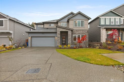 Photo of 8311 51st St NE, Marysville, WA 98270 (MLS # 1684958)