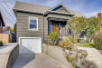 Photo of 608 NW 60th St, Seattle, WA 98107 (MLS # 1685180)