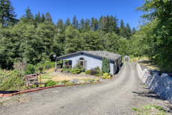 Photo of 7752 Anderson Hill Rd, Silverdale, WA 98383 (MLS # 1685346)