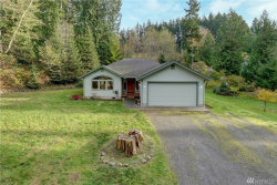 Photo of 30068 State Highway 3 NE, Poulsbo, WA 98370 (MLS # 1685407)