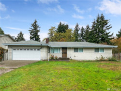 Photo of 3256 S 204th St, SeaTac, WA 98198 (MLS # 1685601)