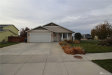 Photo of 1900 Allen Ave, Moses Lake, WA 98837 (MLS # 1685672)