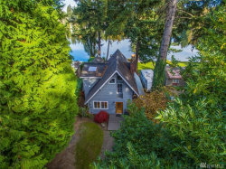 Photo of 31426 7th Place SW, Federal Way, WA 98023 (MLS # 1685722)