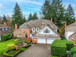 Photo of 22527 SE 47th Place, Sammamish, WA 98075 (MLS # 1685986)