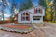 Photo of 1246 SW Irving St SW, Tumwater, WA 98512 (MLS # 1685988)