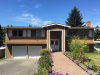 Photo of 13839 115th Ave NE, Kirkland, WA 98034 (MLS # 1686156)